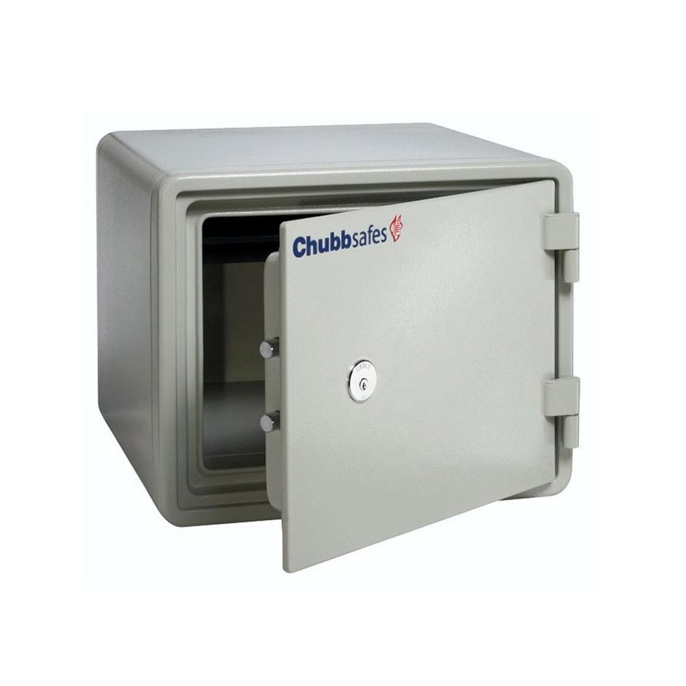 Chubbsafes Executive Safe Keylock Size 25