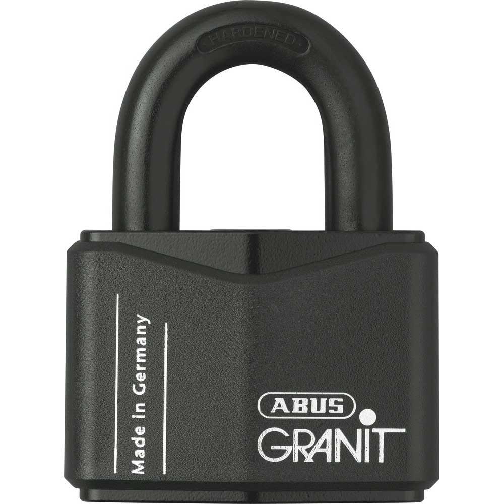 Abus 37RK/70mm Granit Plus Padlock