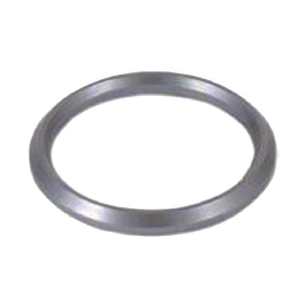 Adams Rite Trim Ring 3mm