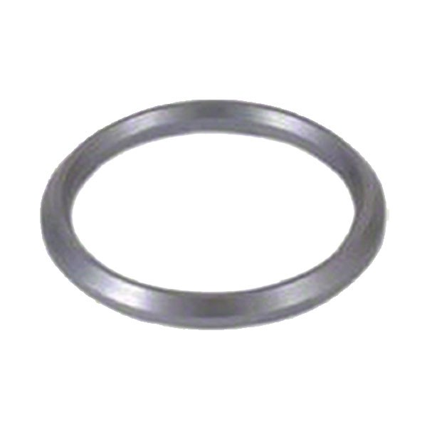 Adams Rite Trim Ring 6mm
