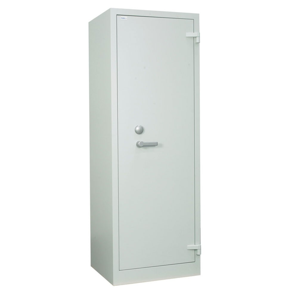 Chubbsafes Archive Cabinet Size 450