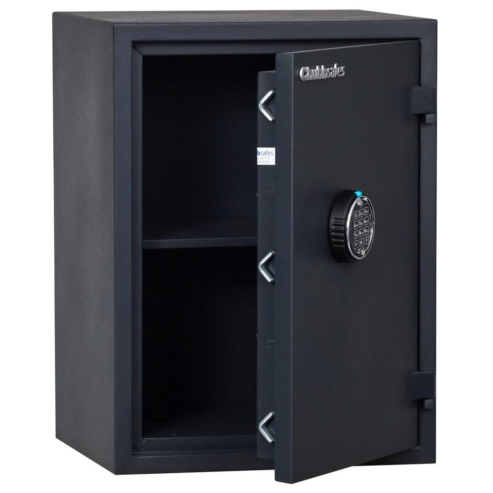 Chubbsafes HomeSafe S2 30P 50EL