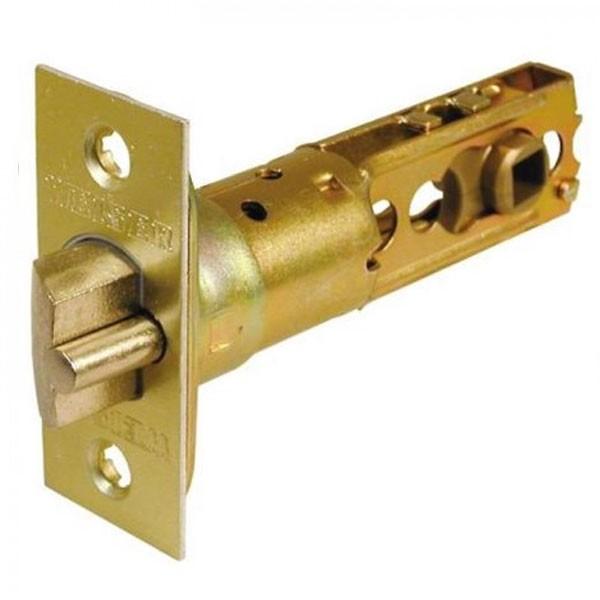 Weiser Lock 52460 Latch