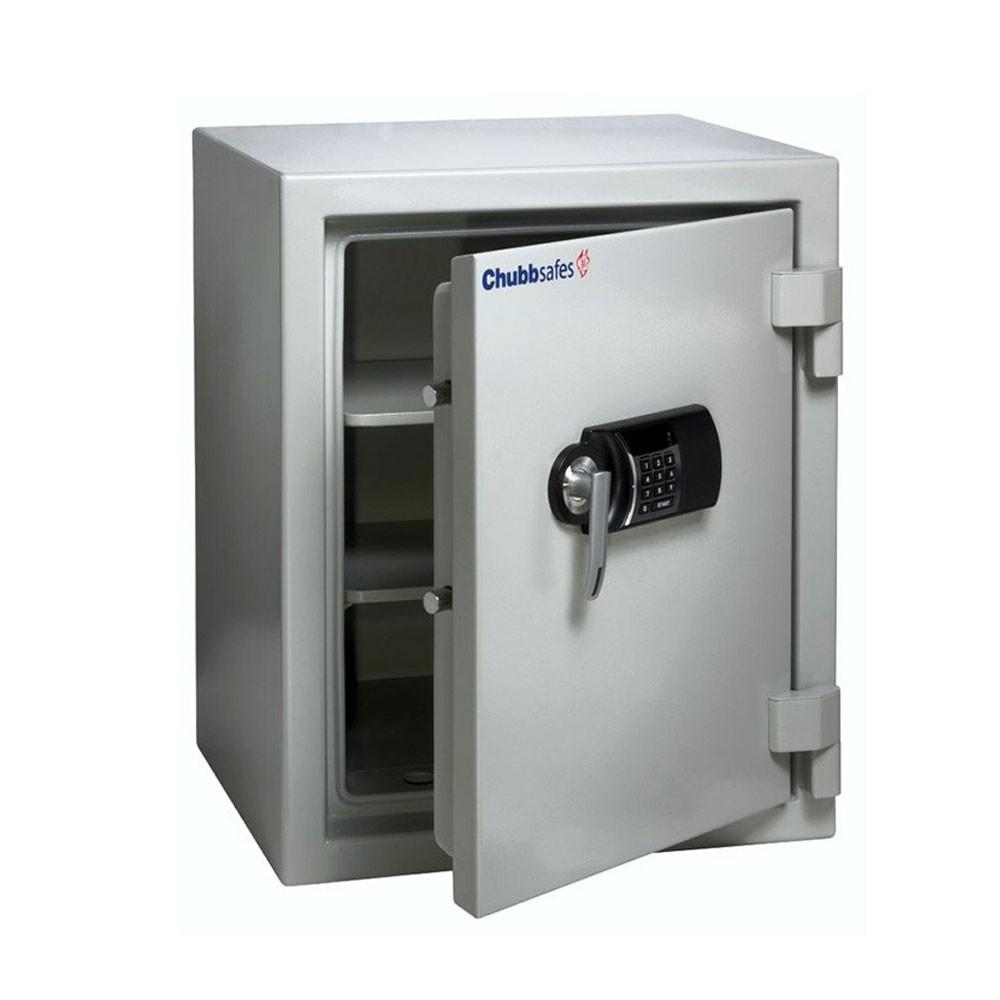 Chubbsafes Executive Safe Electronic Size 65