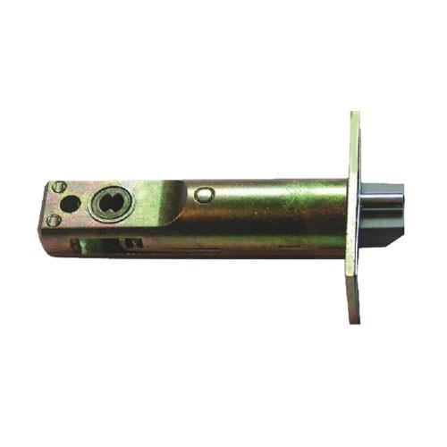 Lockey Latch For Digital Locks
