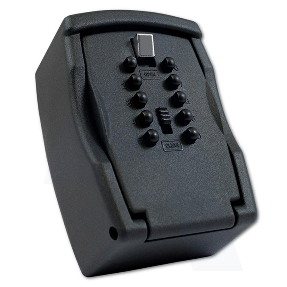 Large key Safe