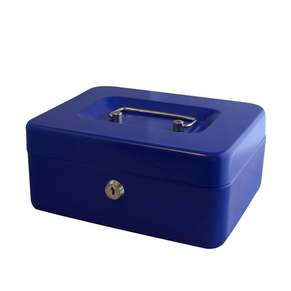 Cash Box 150mm