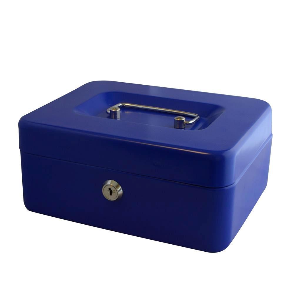 Cash Box 200mm