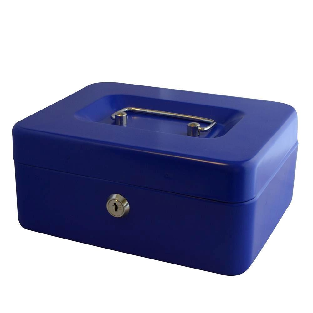 Cash Box 250mm