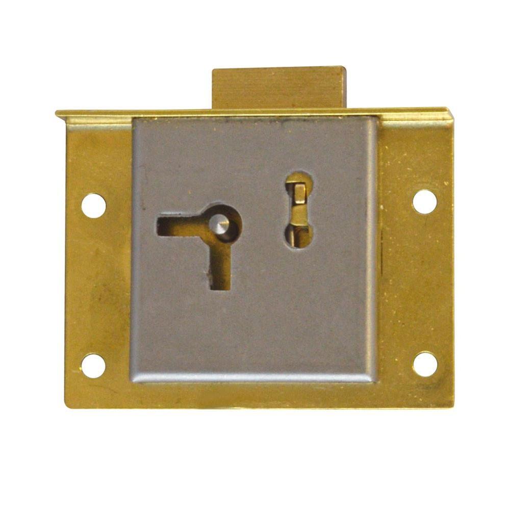 Asec 1 Lever Type 20 Till Lock