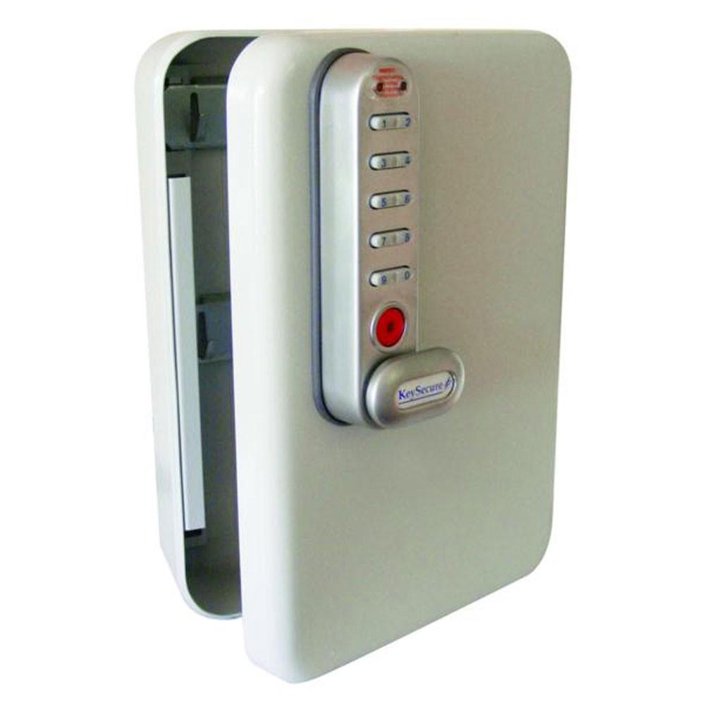 Digital Key Cabinet 20 Key