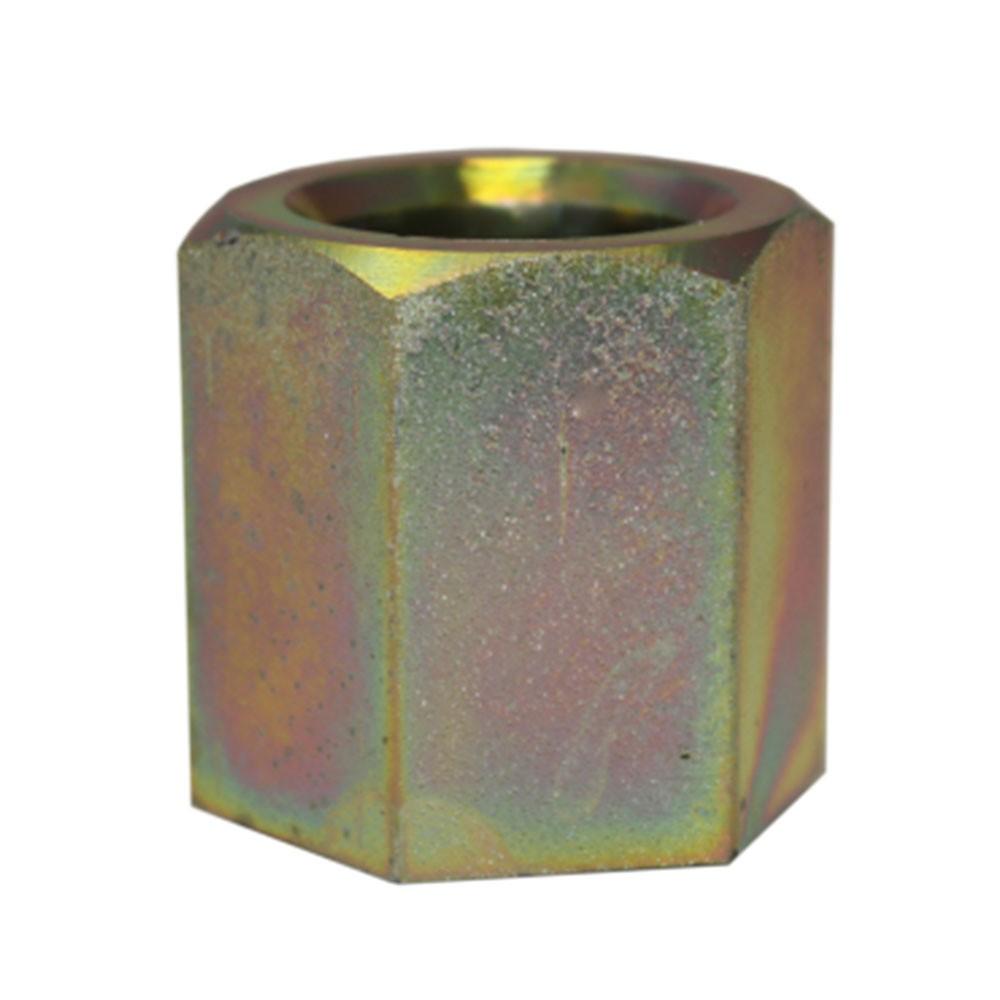 Hexagonal Cup For SA3 Titan