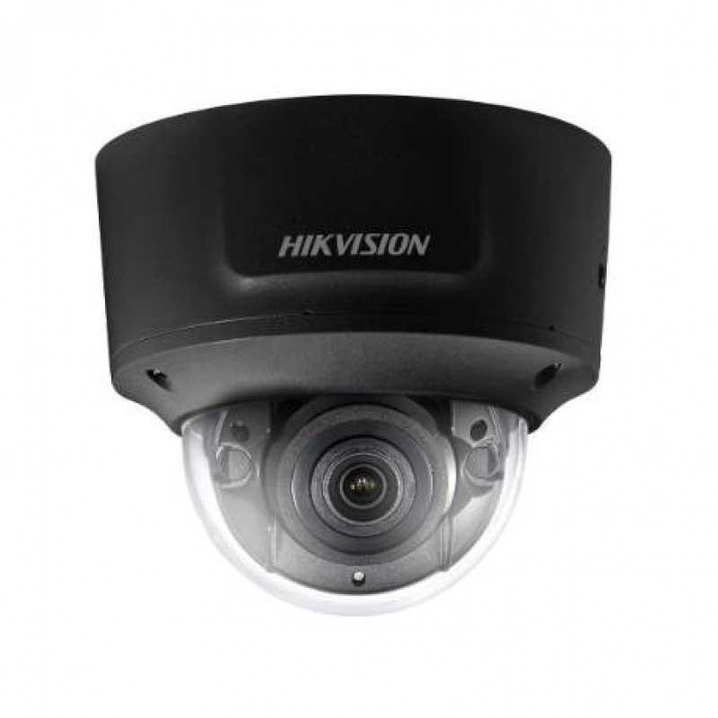 Hikvision DS-2CD2755FWD-IZS 5MP Vari-focal Camera
