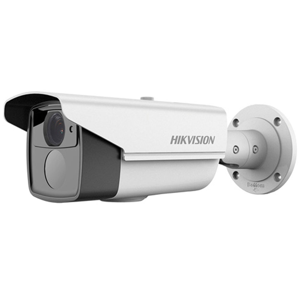 Hikvision Turbo HD EXIR IR Bullet Camera