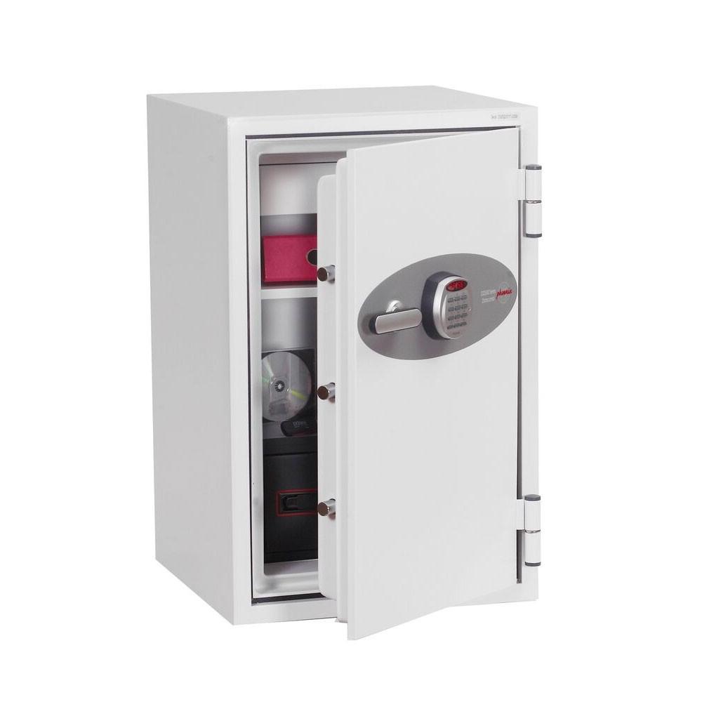 Data Combi Safe Size 2 Electronic