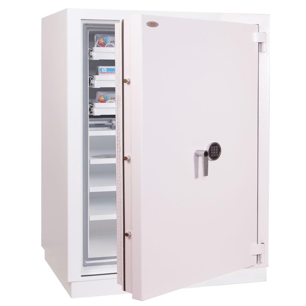 Phoenix DS4651E Millennium Duplex Size 1 Elec