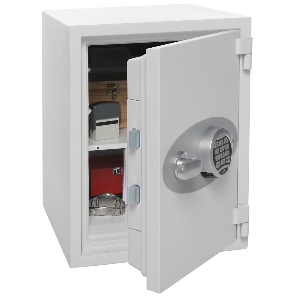Phoenix Titan FS1303 Fire & Security Safe Elec