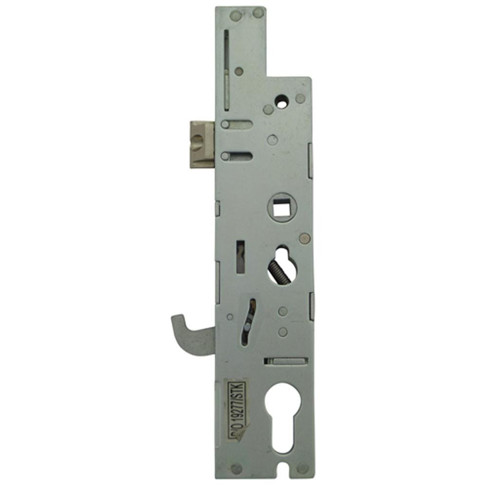 XL Hook Lockcase Split Spindle