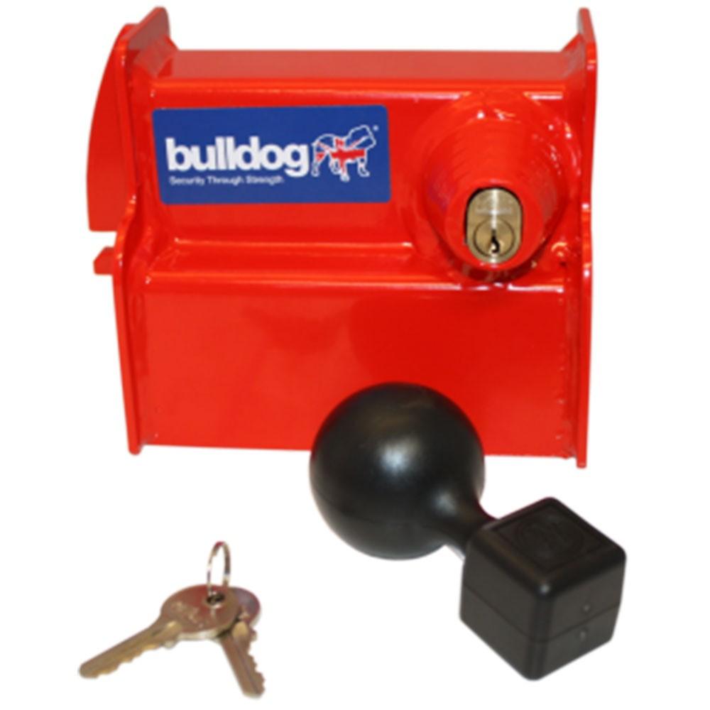 Budget Box Hitchlock