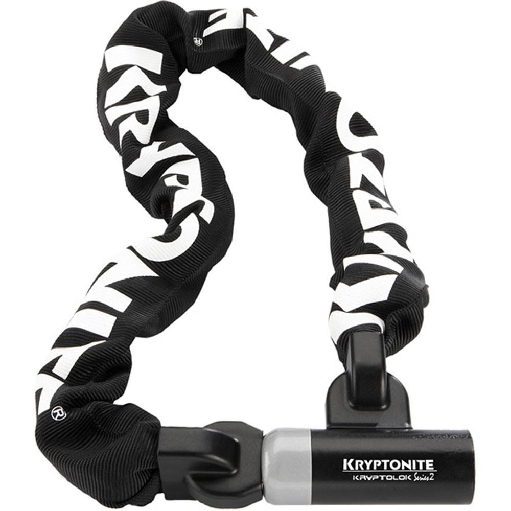 Kryptolok 2 Integrated Chain 9mm