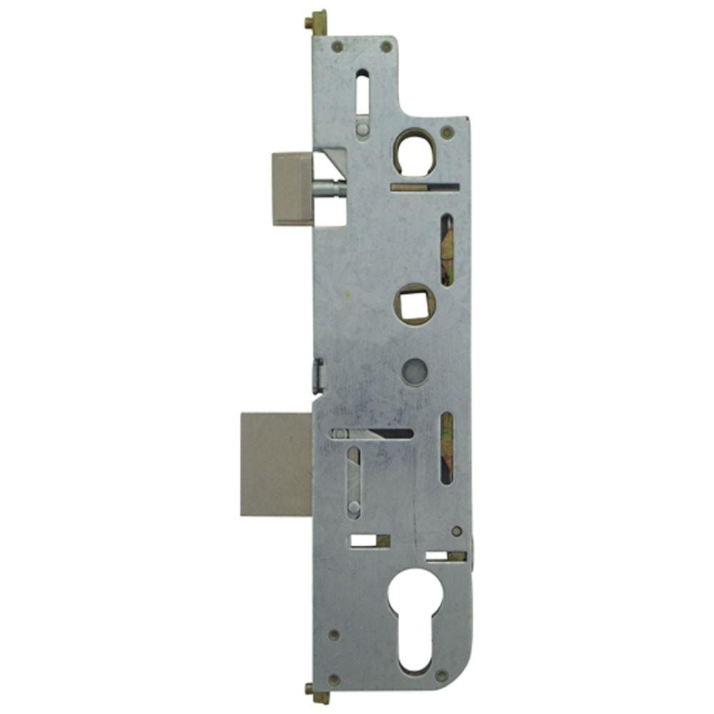 GU Old Style Lockcase Lift Lever