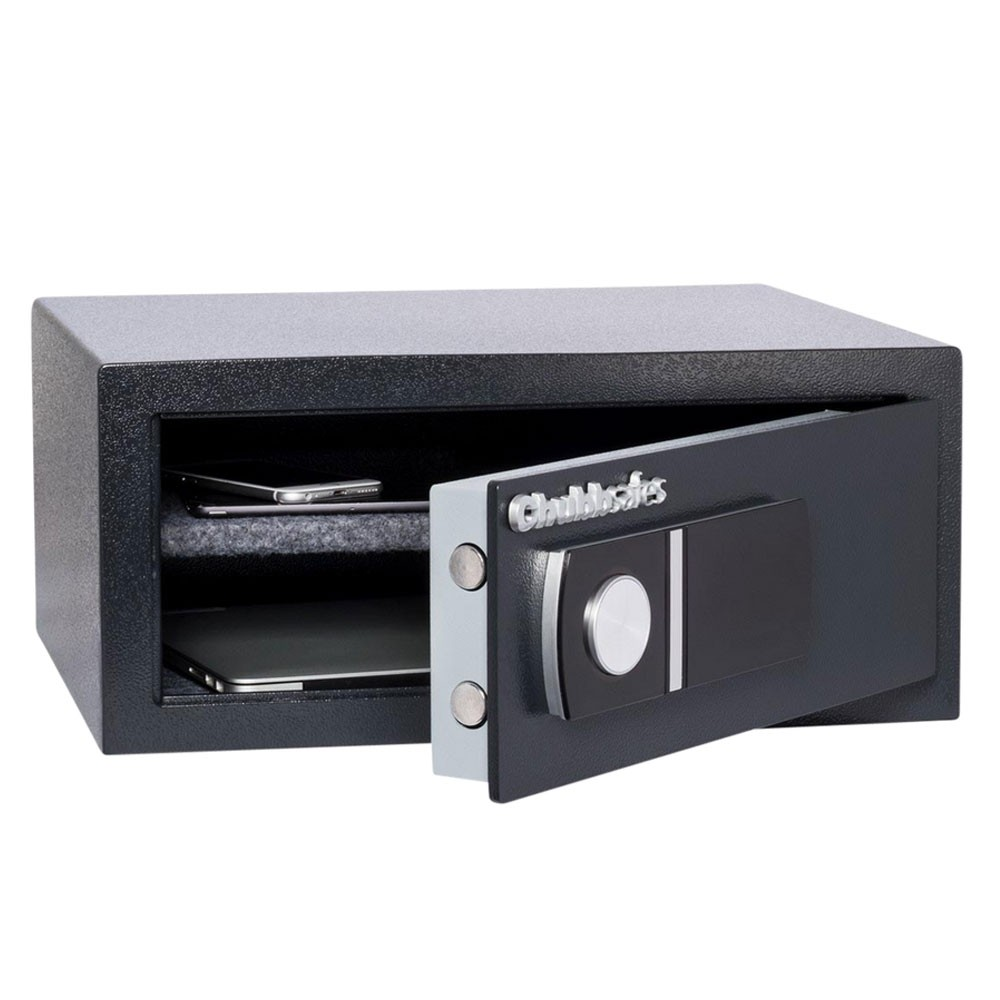 Chubbsafes HomeStar Laptop Safe EL