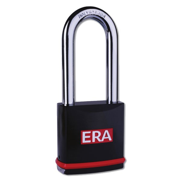 Era Professional Maximum Security XLS