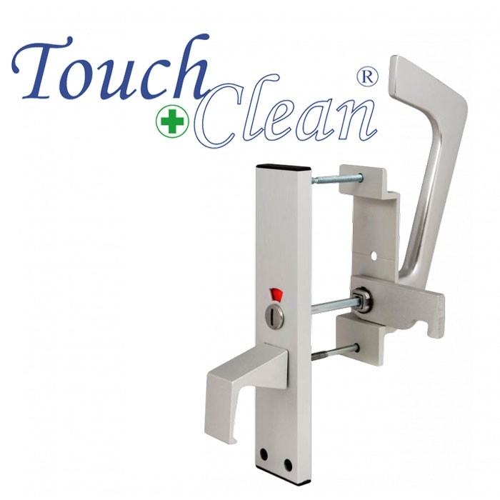 Union 37651 TouchClean Facility Furniture