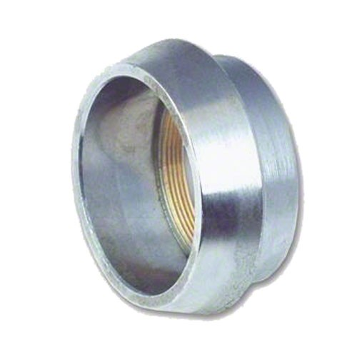 Union 53036 Cylinder Security Rose