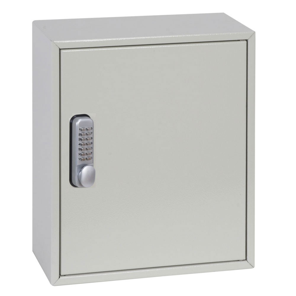 Keysure Key Cabinet 50 Mechanical