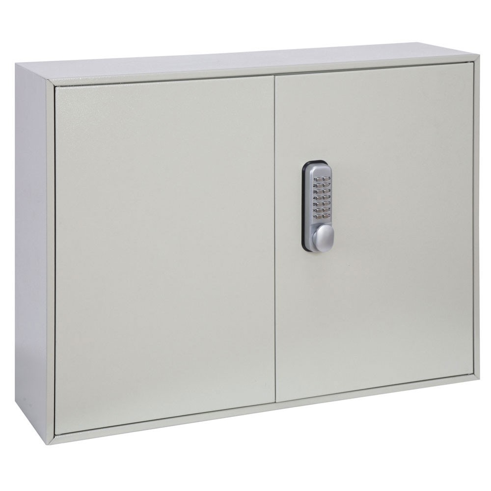 Keysure Key Cabinet 200 Mechanical