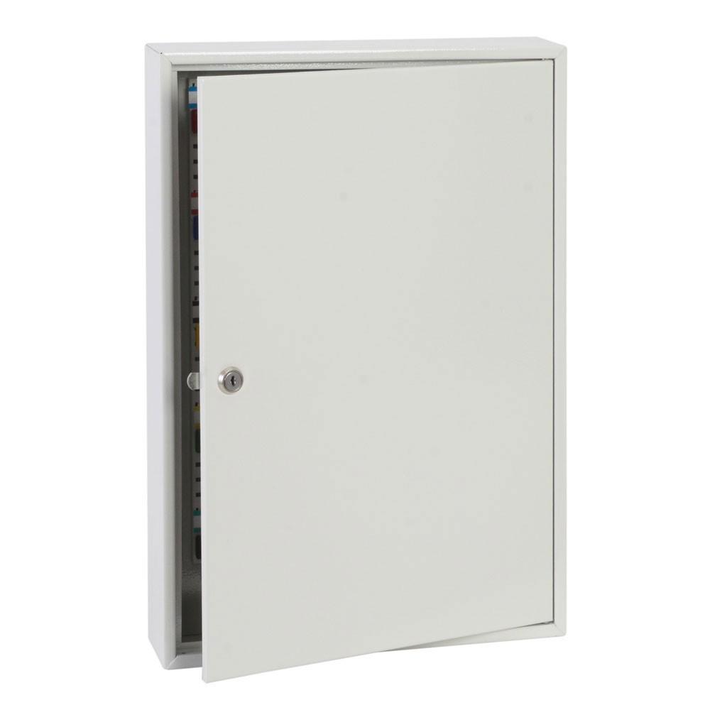 Keysure Automotive Key Cabinet 50