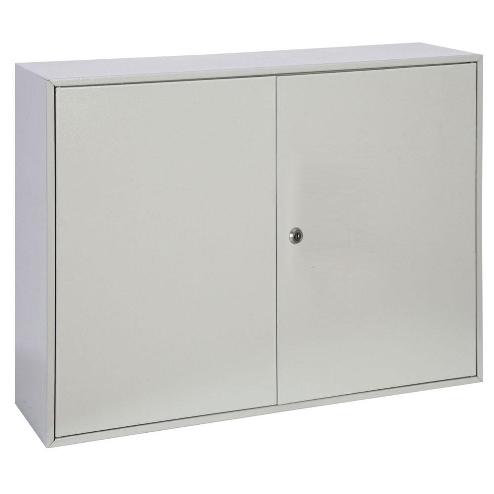 Keysure Automotive Key Cabinet 100