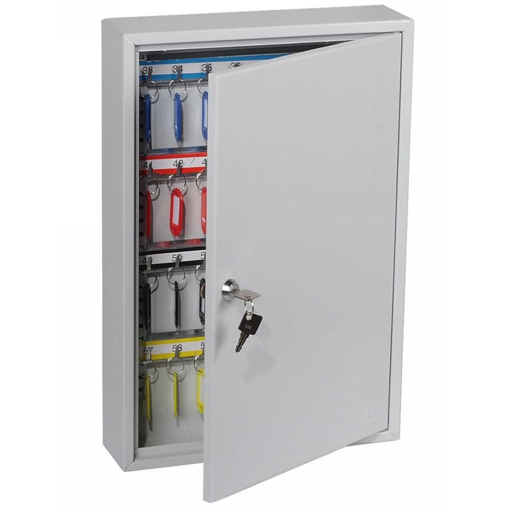 Phoenix KC0602K Key Cabinet Size 2 Keylock