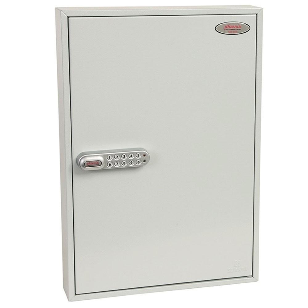 Phoenix KC0603N Key Cabinet Size 3 NetCode 1000
