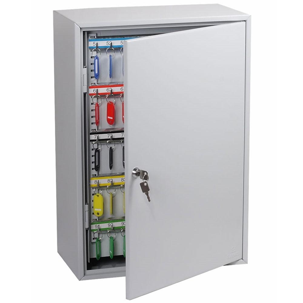 Phoenix KC0605K Key Cabinet Size 5 Keylock