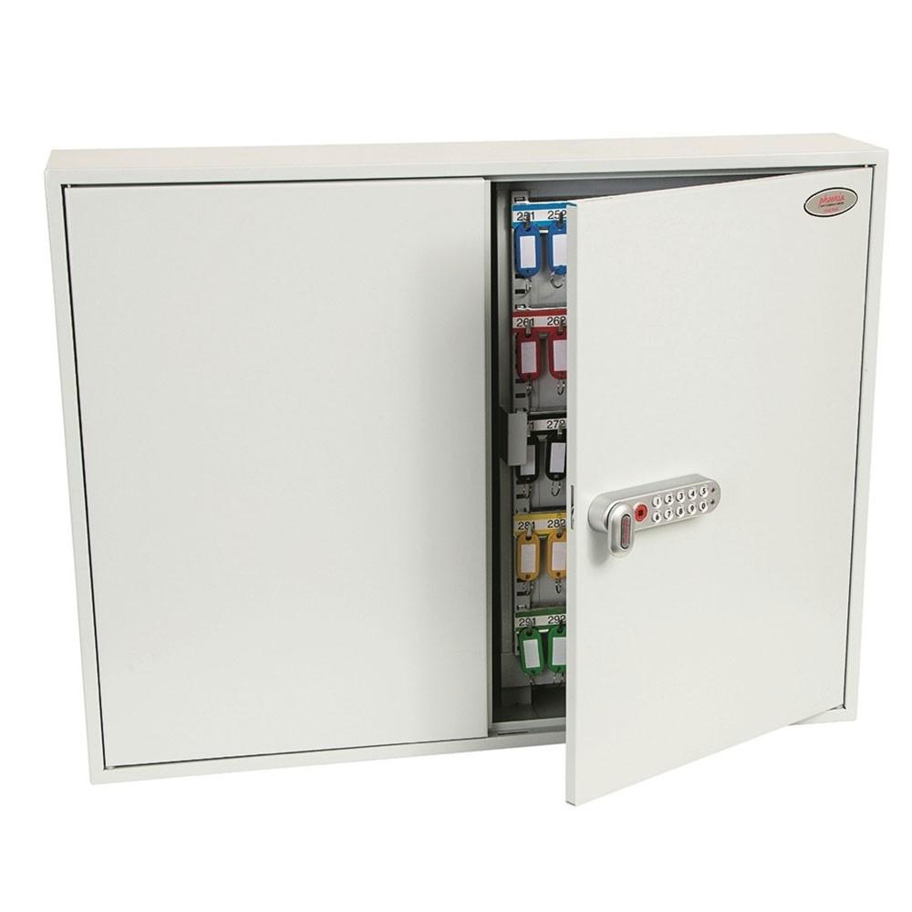 Phoenix KC0606N Key Cabinet Size 6 NetCode 1000
