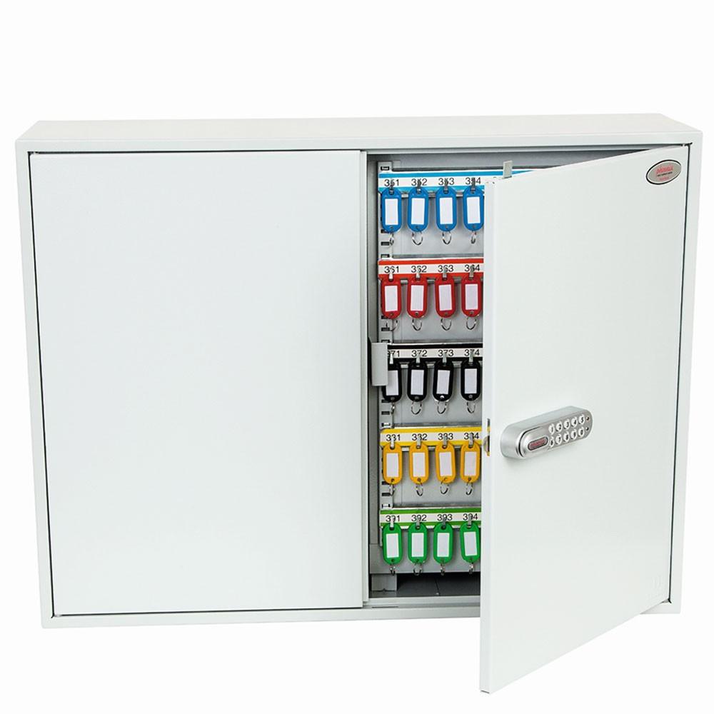 Phoenix KC0607E Key Cabinet Size 7 Electronic Lock