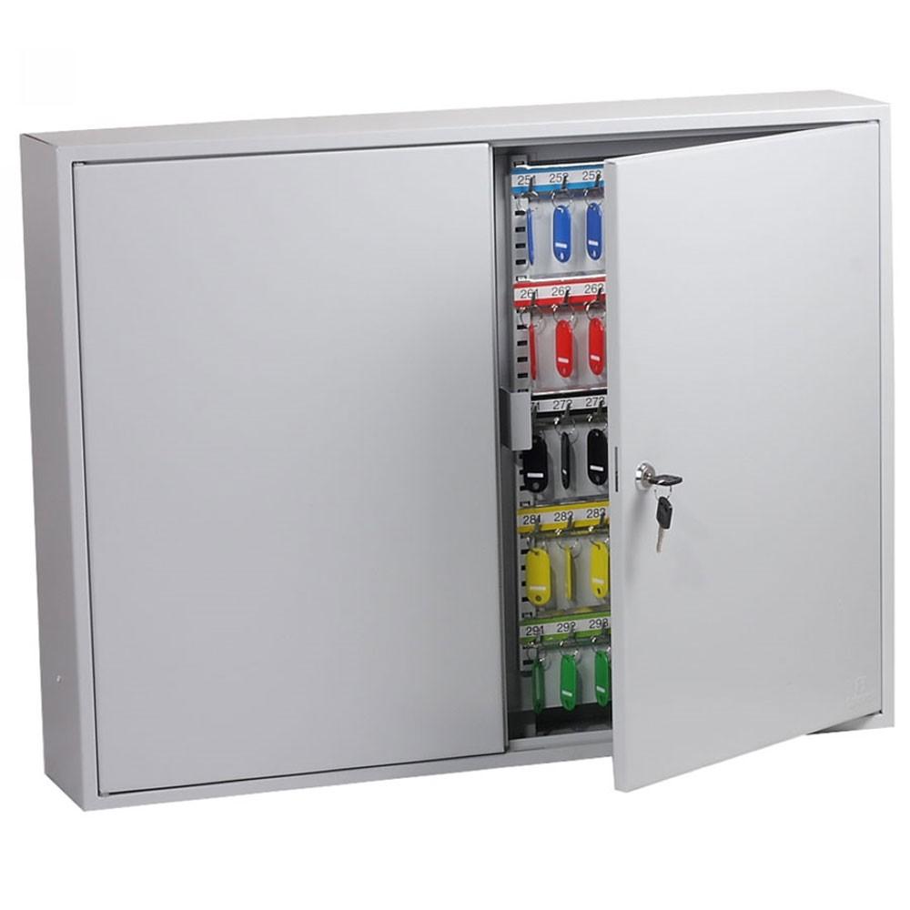 Phoenix KC0607K Key Cabinet Size 7 Keylock