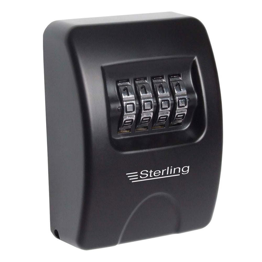 Sterling KeyMinder 2