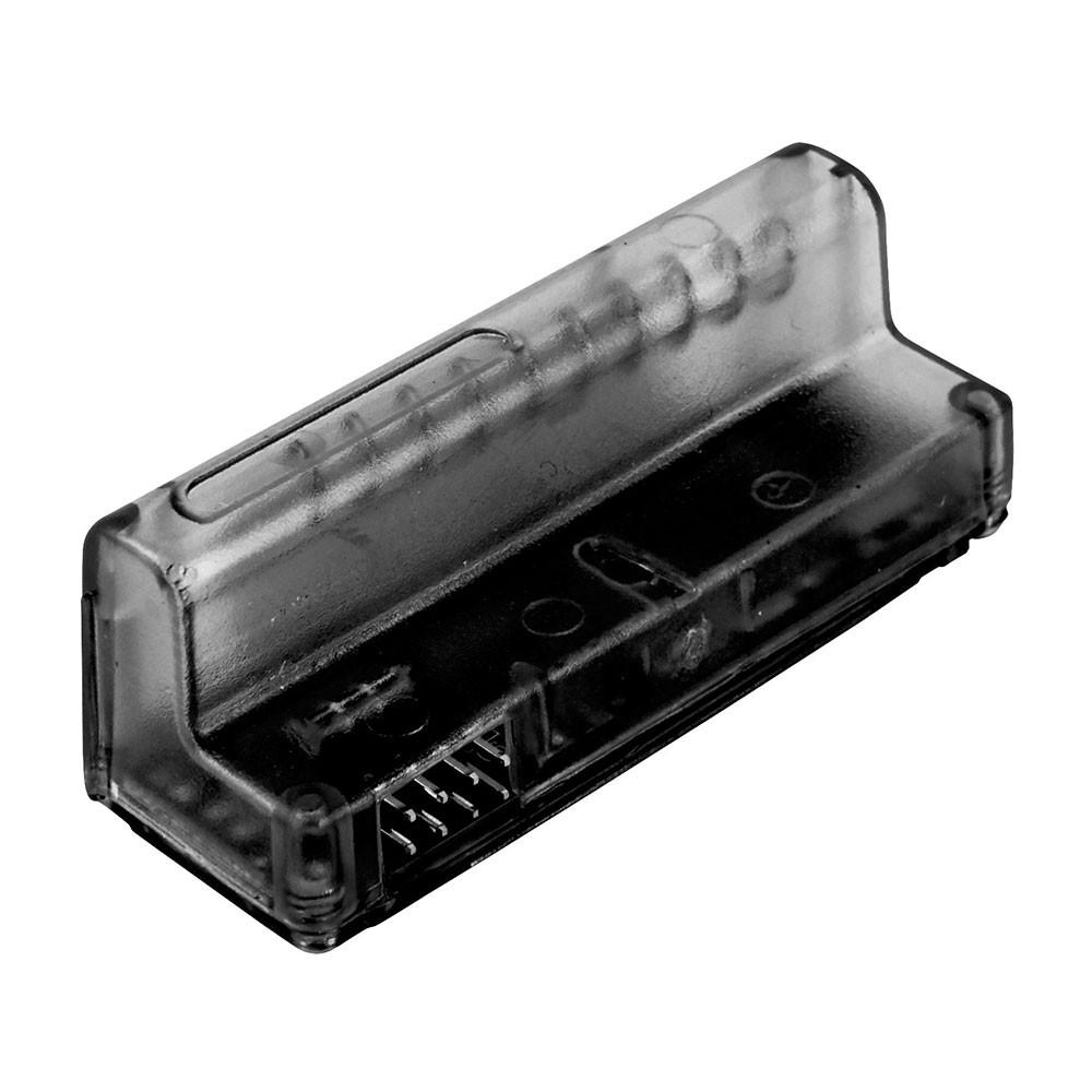 Smart Lock Remote Fob Module