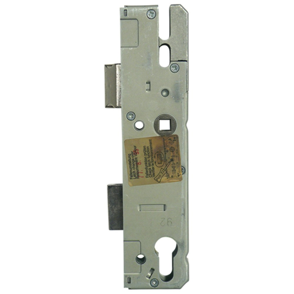 KFV Lockcase Lift Lever