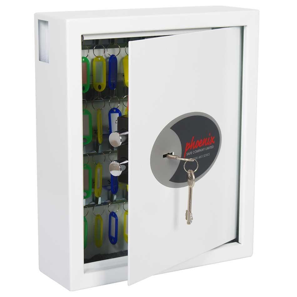 KS0032K Key Safe