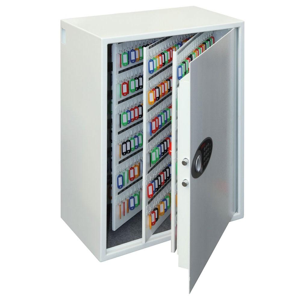 Cygnus 700 Key Deposit Safe MKII