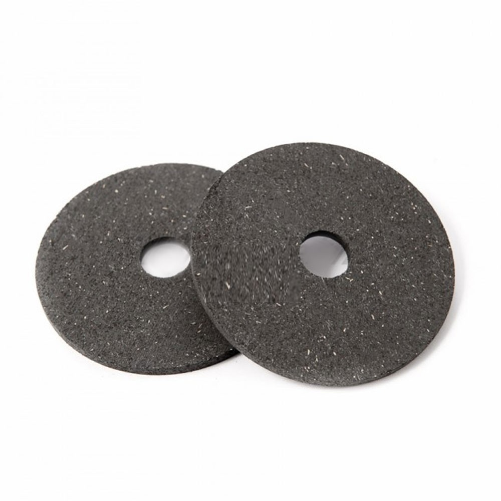 Friction Discs For 200Q/400Q