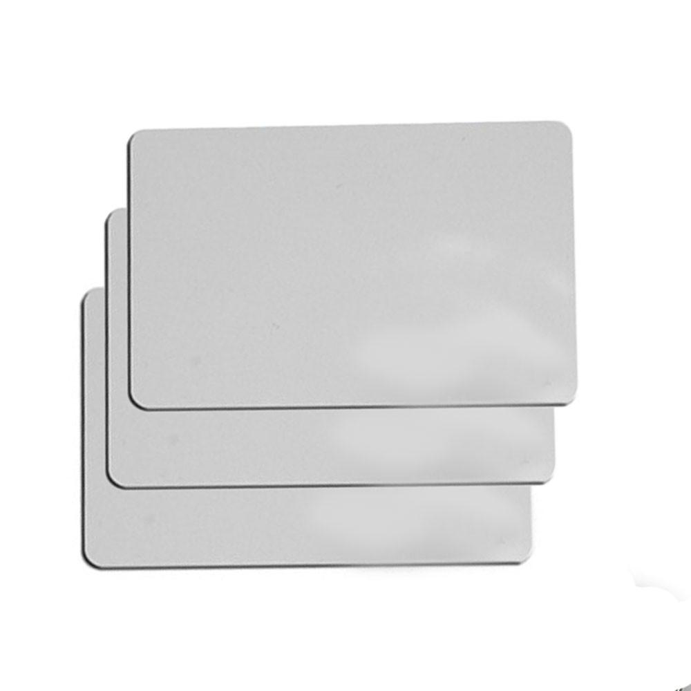 DorTag ISO Slimline Card