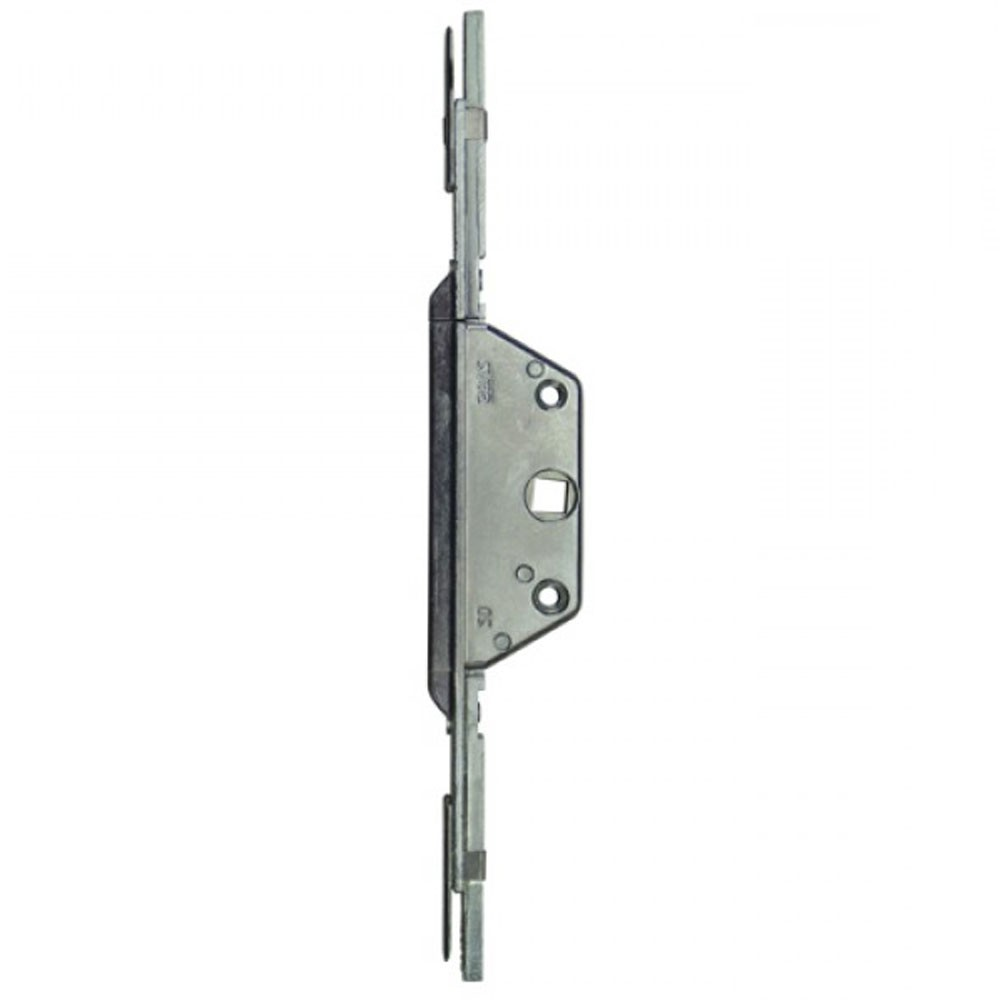 Mila Prolinea Shootbolt Window Gearbox No Cams