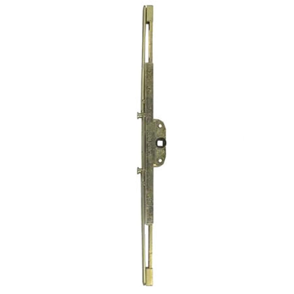 Maco MK2 Shootbolt Espag Gearbox