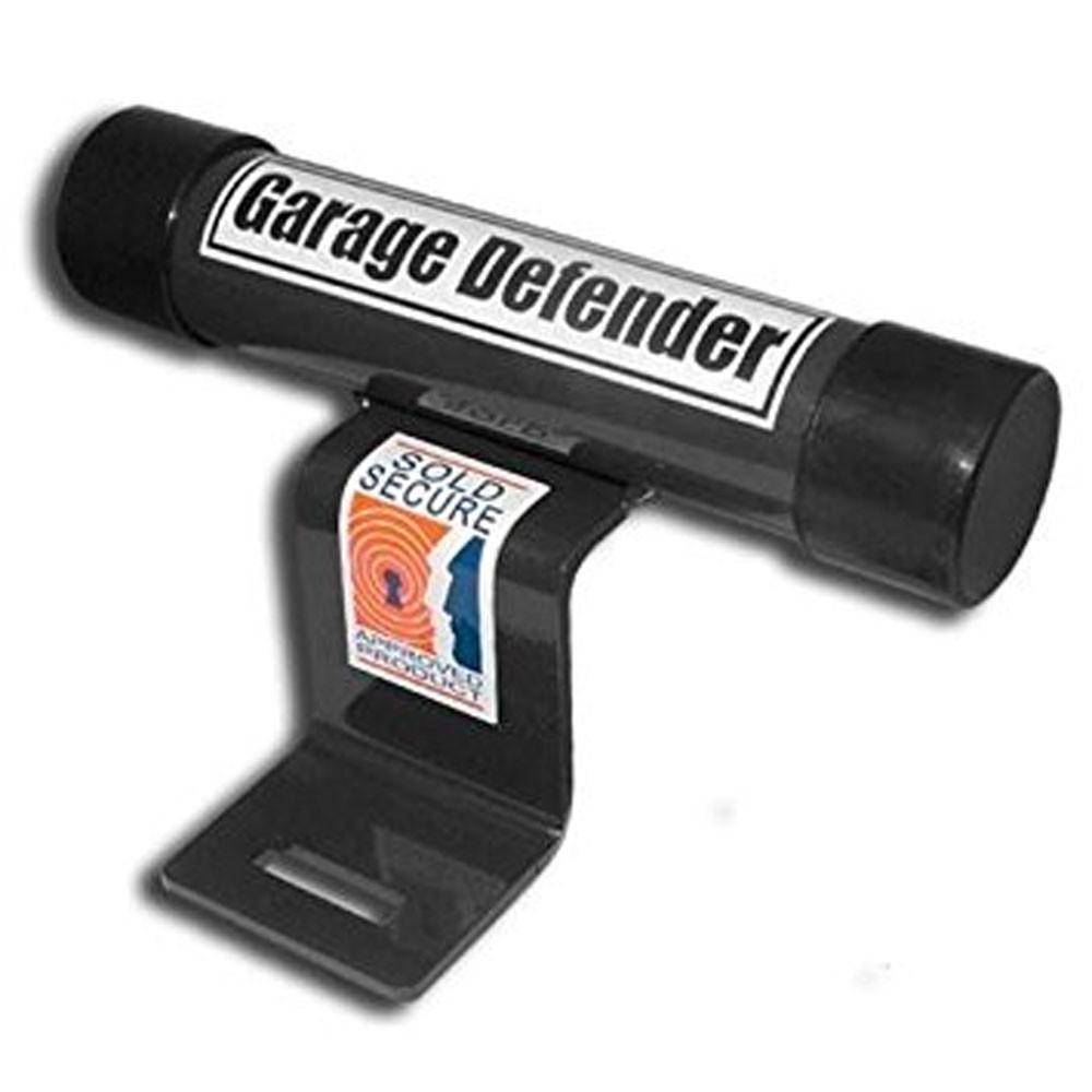 Garage Defender Master T Bar