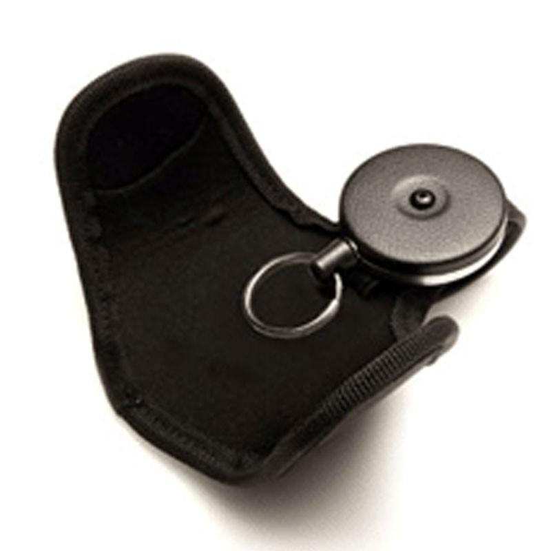 Securikey Heavy Duty Key Silencer With Key Reel